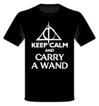 Camiseta Snape http://fanzone.potterish.com/camisetas/img/wand_preta.jpg