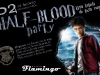 half-blood_party_flyer