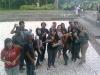 ep-agosto-de-2009