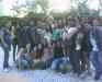 ep-de-julho-de-2009