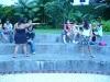 quarto-ep-duelo-2007