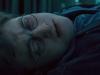 Relíquias da Morte - TV Spot 1
