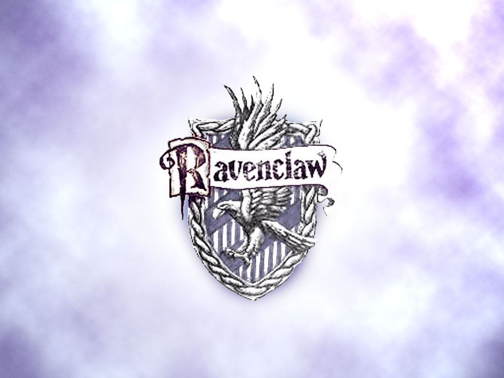 joxter-rawenclaw11024