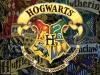 boricuabay-hogwarts800