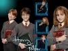 harry_rony_e_hermione_01