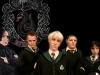 rougedementor-slytherin