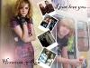 hermione_rony_07