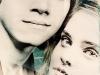 hermione_rony_09
