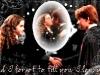 hermione_rony_11