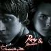 hermione_rony_12