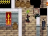 pf_gameboy_advance_screencap_04