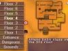 pf_gameboy_advance_screencap_05