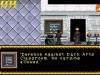 pf_gameboy_advance_screencap_09