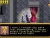 pf_gameboy_advance_screencap_14