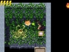 pf_gameboy_advance_screencap_19
