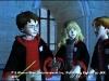 pf_nintendo_gamecube_screencap_01