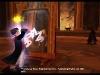 pf_nintendo_gamecube_screencap_03