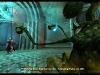 pf_ps2_screencap_02