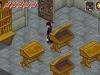 cs_game_boy_advance_screencap_01