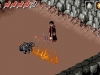 cs_game_boy_advance_screencap_03