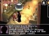 cs_game_boy_advance_screencap_04