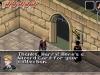 cs_game_boy_advance_screencap_06