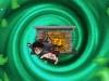cs_game_boy_advance_screencap_10