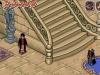 cs_game_boy_advance_screencap_14