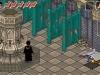 cs_game_boy_advance_screencap_17