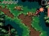 cs_game_boy_advance_screencap_18