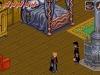 cs_game_boy_advance_screencap_20