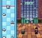 cs_game_boy_color_screencap_02