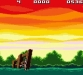 cs_game_boy_color_screencap_03