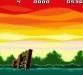cs_game_boy_color_screencap_03