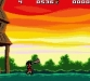 cs_game_boy_color_screencap_04