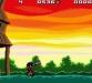cs_game_boy_color_screencap_04