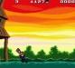 cs_game_boy_color_screencap_05