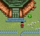 cs_game_boy_color_screencap_06