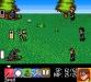 cs_game_boy_color_screencap_07