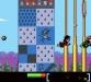 cs_game_boy_color_screencap_10