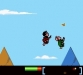 cs_game_boy_color_screencap_11