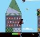 cs_game_boy_color_screencap_12