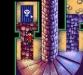cs_game_boy_color_screencap_13