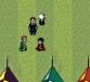 cs_game_boy_color_screencap_17
