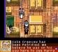 cs_game_boy_color_screencap_18