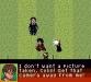 cs_game_boy_color_screencap_19