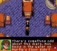 cs_game_boy_color_screencap_20