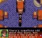 cs_game_boy_color_screencap_20