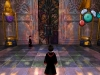 cs_nintendo_gamecube_screencap_03