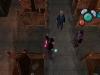 cs_nintendo_gamecube_screencap_04